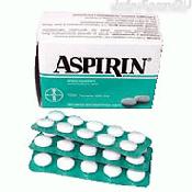 Препарат (лекарство): Аспирин 1000 на сайте Фармацевтическая Web-энциклопедия