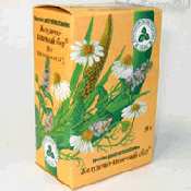 Препарат (лекарство): Сбор желудочно-кишечный на сайте Фармацевтическая Web-энциклопедия