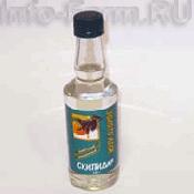 Препарат (лекарство): Скипидар на сайте Фармацевтическая Web-энциклопедия