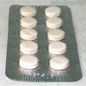 Белластезин