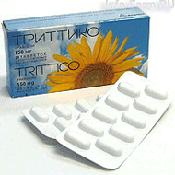 Препарат (лекарство): Триттико на сайте Фармацевтическая Web-энциклопедия