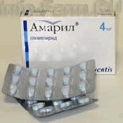 Амарил