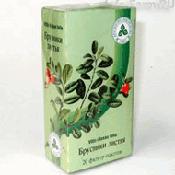 Препарат (лекарство): Брусника листья на сайте Фармацевтическая Web-энциклопедия