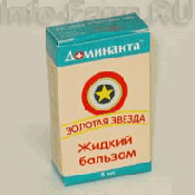 Препарат (лекарство): Золотая звезда на сайте Фармацевтическая Web-энциклопедия
