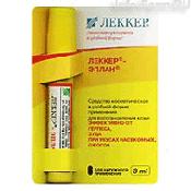 Препарат (лекарство): Леккер-Эплан на сайте Фармацевтическая Web-энциклопедия