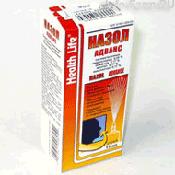 Препарат (лекарство): Назол адванс на сайте Фармацевтическая Web-энциклопедия