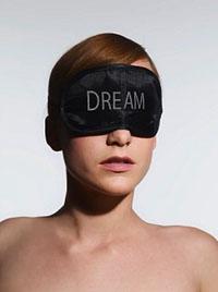 Сон и его значение. Сновидения