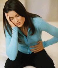Лечение и профилактика острого коррозивного гастрита