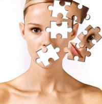 Психические процессы и их физиологическая основа
