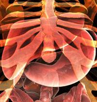 Клиническая картина хронического гастрита