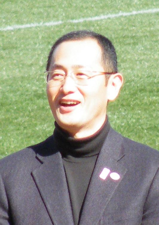 Яманака Синъя