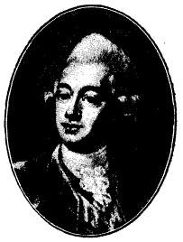Юхан Андреас Мюррей