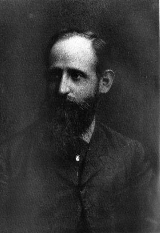 Йозеф Брееру