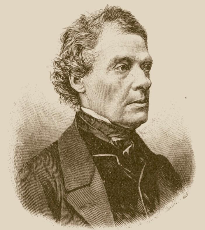 Йозеф Хиртль