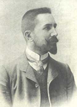 Христо Татарчев