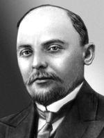 Чаговец Василий Юрьевич