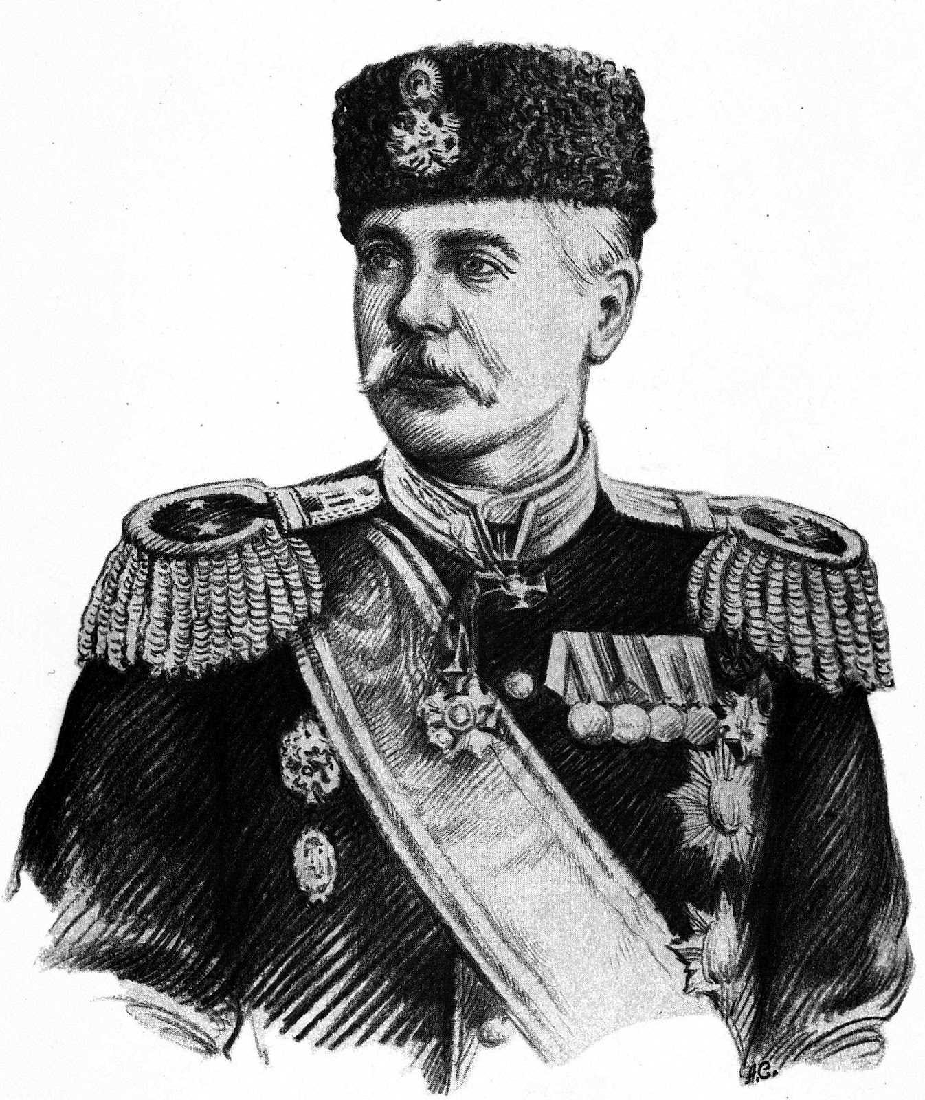 Шапирова Борис Михайлович