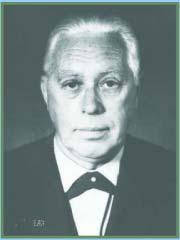 Зазибин Николай Иванович