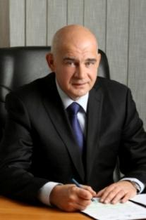 Скрипников Андрей Николаевич