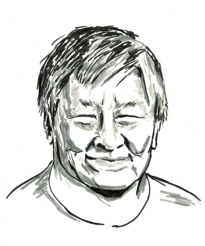 Тонегава