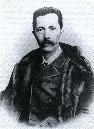 Джулио Биззоцеро