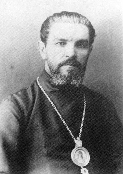 Николай (Борецкий)