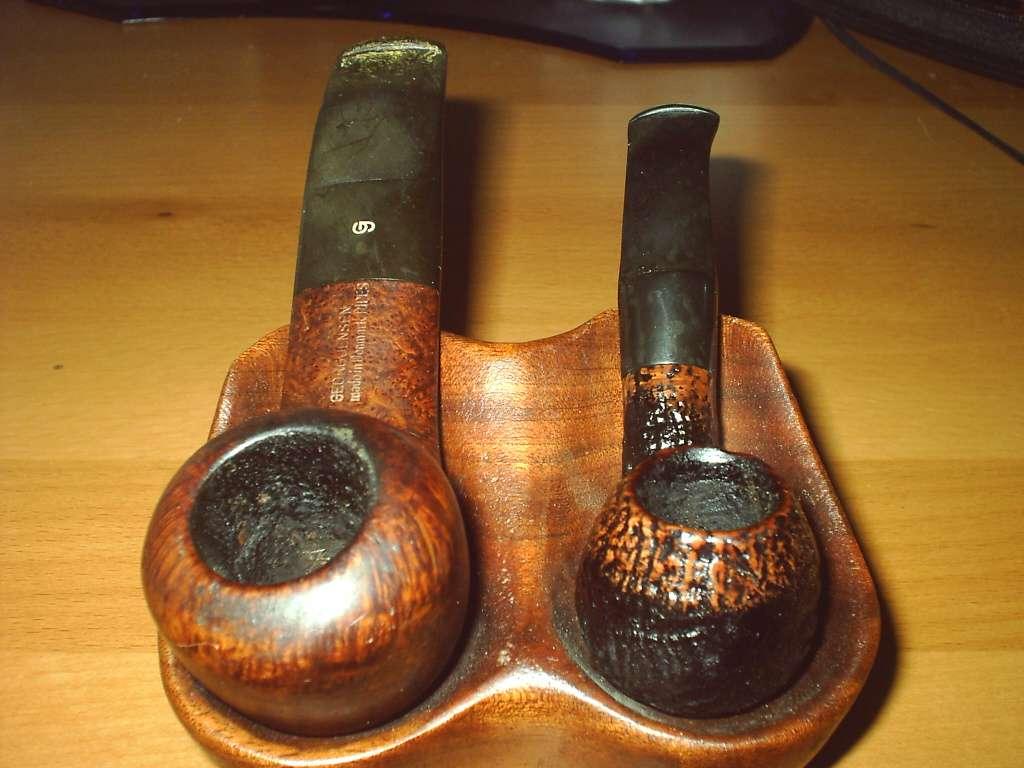 Люлька для курения