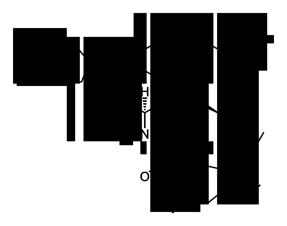 Такролимус
