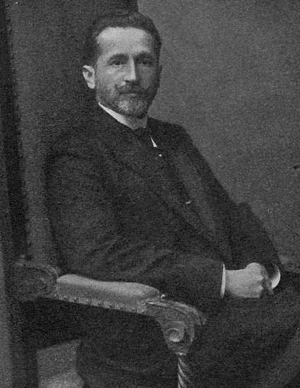 Иорданов Павел Федорович