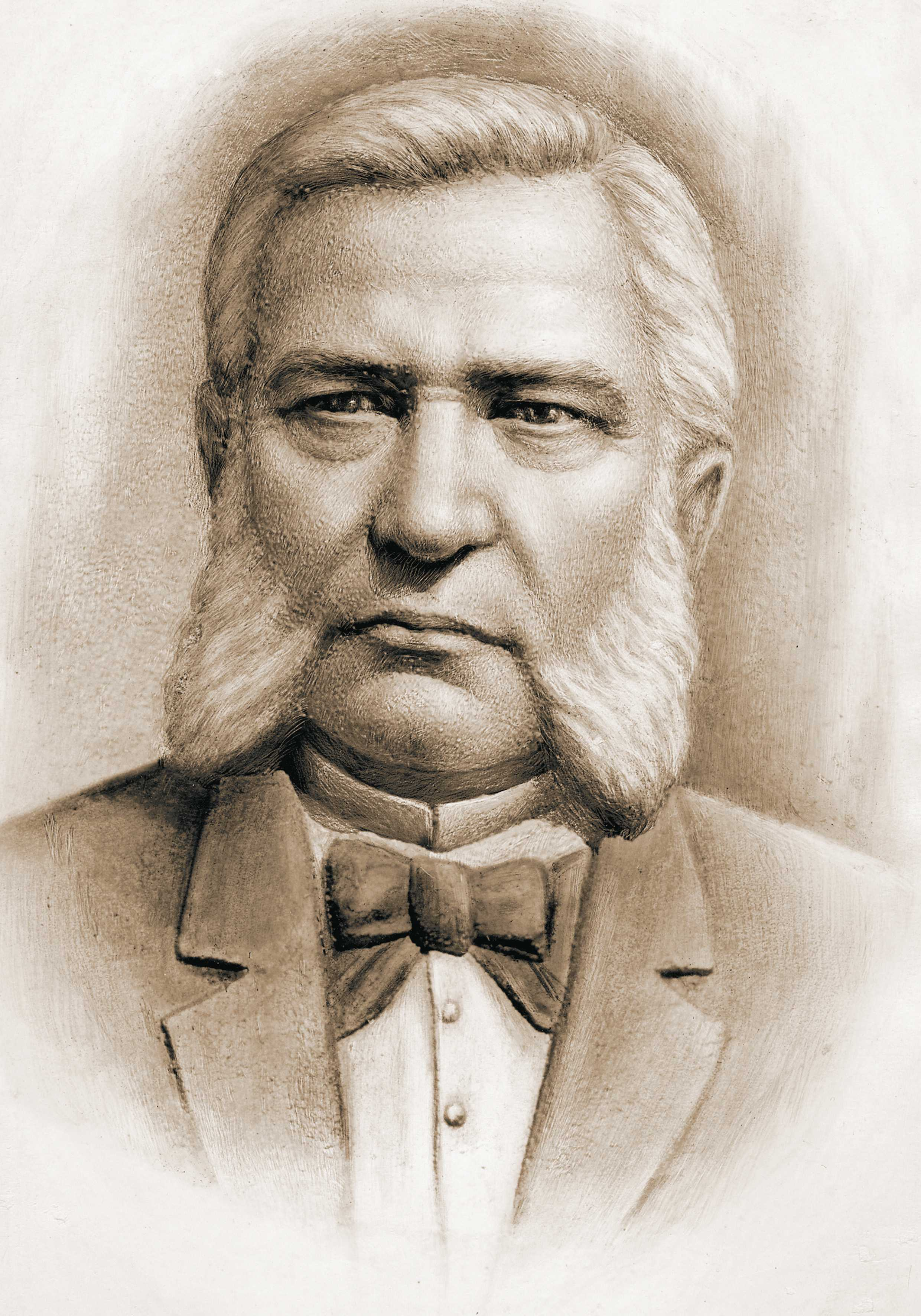 Мацон Юлий Иванович