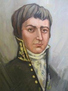 Орлай Иван Семенович