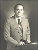 Туркало Ярослав Костевич