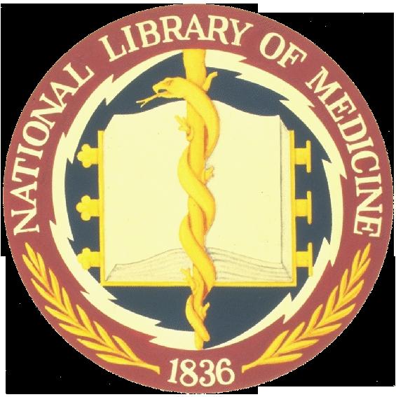 Национальная библиотека США по медицине