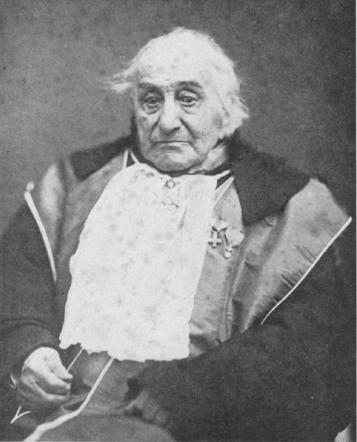 Антонио Бертолон
