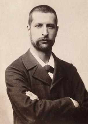 Александр Жан Эмиль Ерсен
