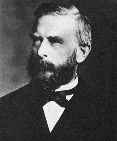Вильгельм Петерс