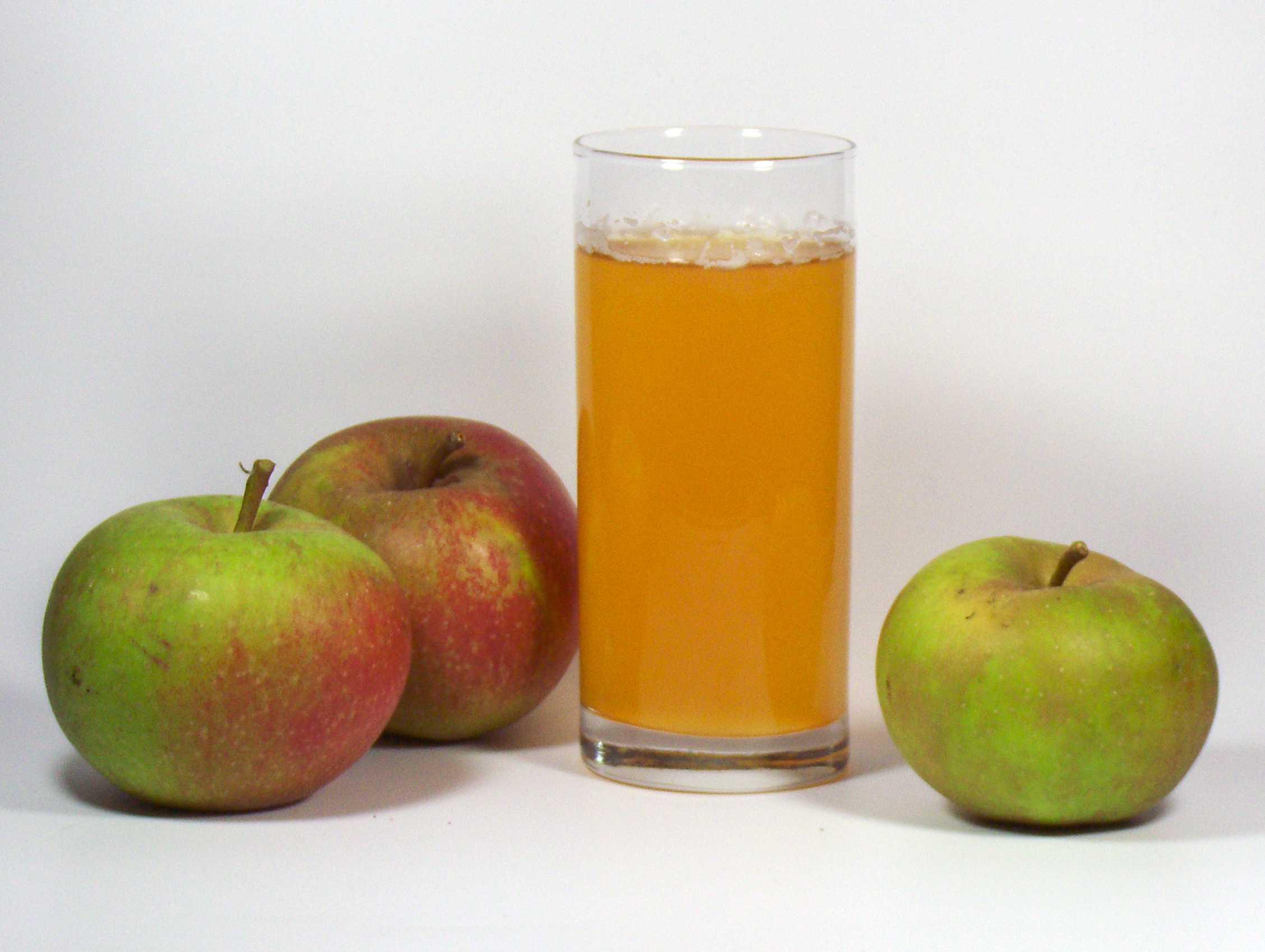 Смотреть Яблочная кислота видео