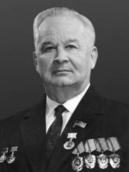 Бабийчук Ростислав Владимирович