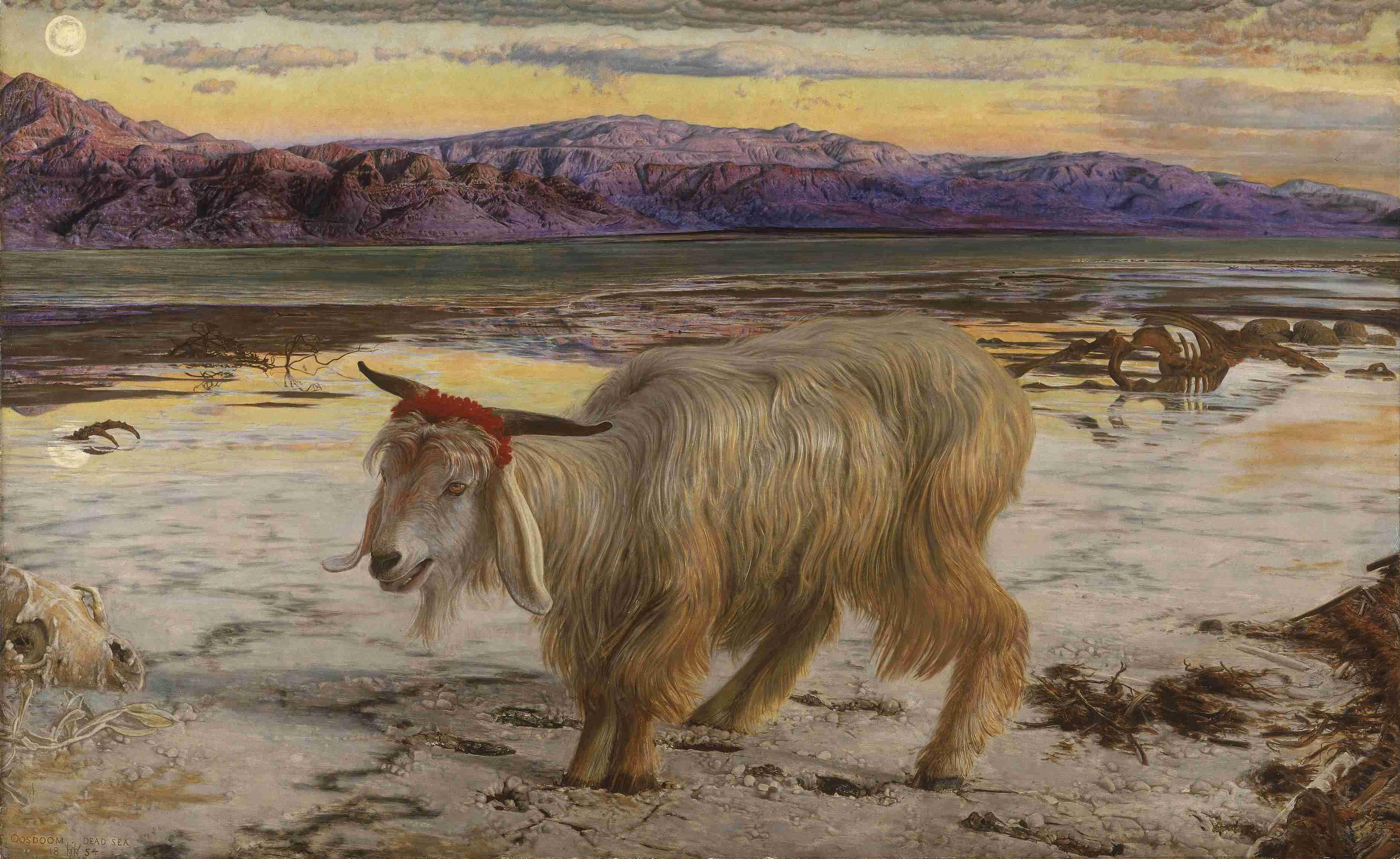 козел битстарз