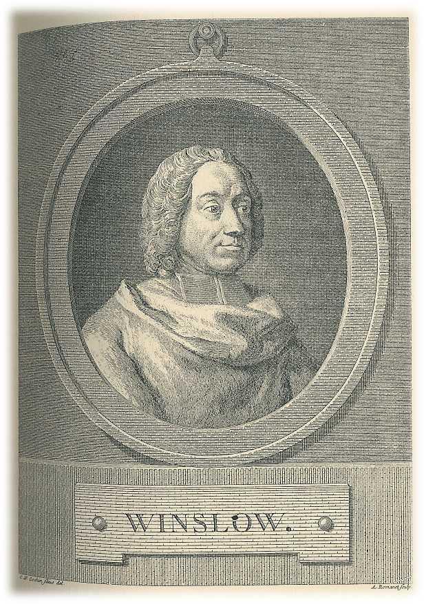 Якоб Винслов