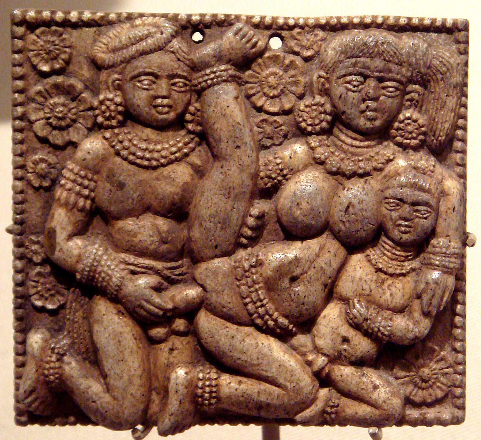 seksualnaya-kultura-indii