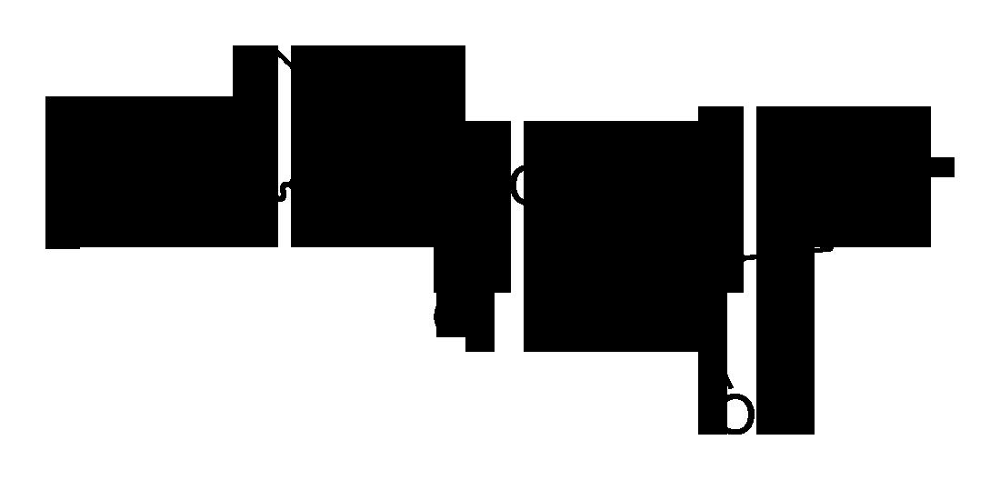 Пиретроиды