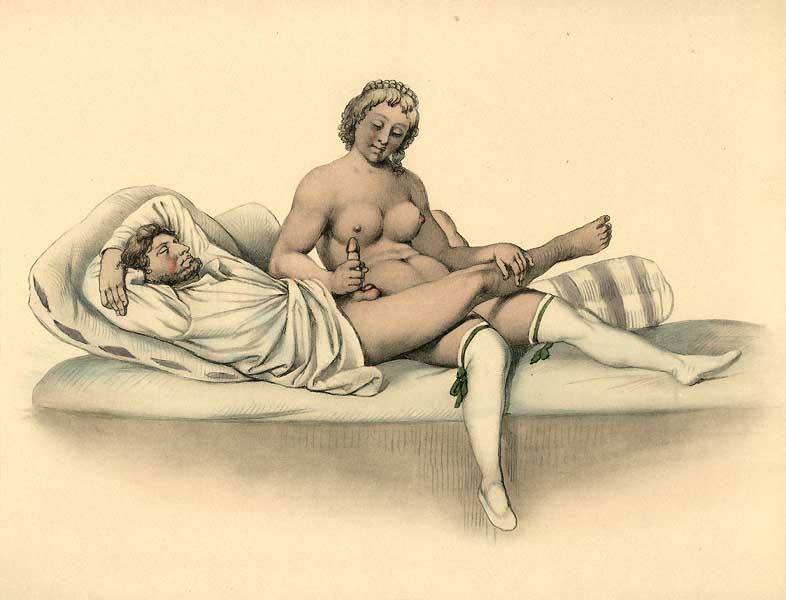 Nude male masturbation techniques illustrations nude girls images