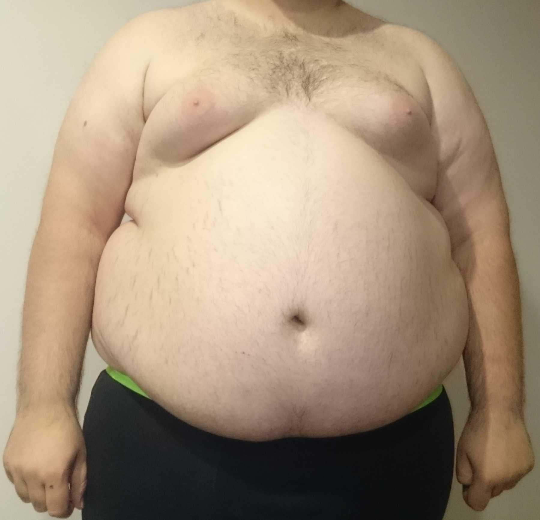 Толстый животик картинки