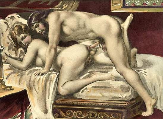 Фото анального эротический случай из жизни порно групповуха