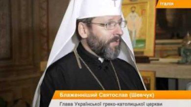 Photo of Емельян (Ковч)