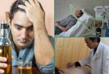 Photo of Современные подходы к лечению алкогольной зависимости