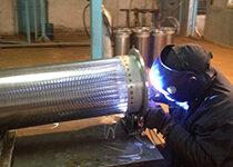 Photo of Рекомендации по закупке деталей для горнообогатительного оборудования