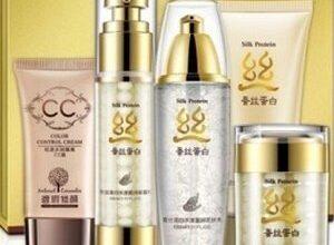 Photo of Особенности косметики из Китая