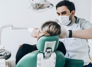 Photo of Стоматологическая клиника Династия: лечите зубы легко и без боли